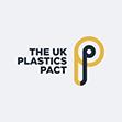 11. The UK Plastics Pact logo