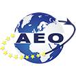 14. AEO-authorised-supplier