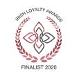 Irish-Loyalty-Awards-2020