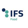 ifs-food-logo